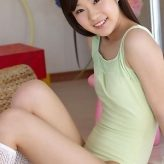 XXX Asian Girls