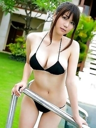 Hot asian and japan nude big boobs cuties photos